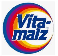 Vitamalz GmbH