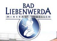 Mineralquellen Bad Liebenwerder