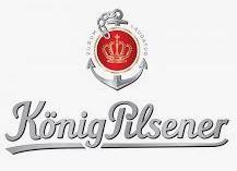 König-Brauerei GmbH
