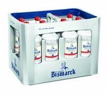 Fürst Bismarck medium 12x0,75 Glasfl. Mehrweg (D)