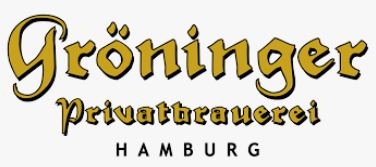 Gröninger Privatbrauerei Hamburg