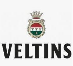 Brauerei C.& A. VELTINS GmbH & Co. KG