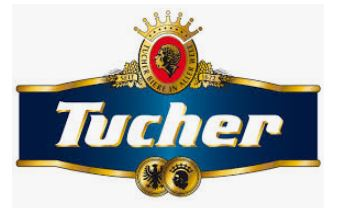 Tucher Bräu GmbH & Co. KG