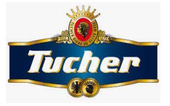 Tucher Bräu GmbH & Co. KG