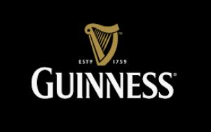 Guinness & Co