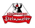 H. Steinmeier Süssmosterei GmbH & Co. KG