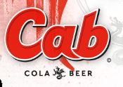 Cab Drinks GmbH