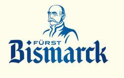 Fürst Bismarck Mineralbrunnen