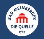 Bad Meinberger Mineralbrunnen