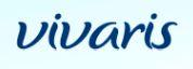 Vivaris Getränke GmbH & Co. KG