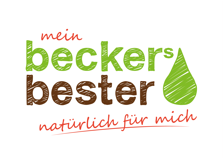 becker's bester GmbH