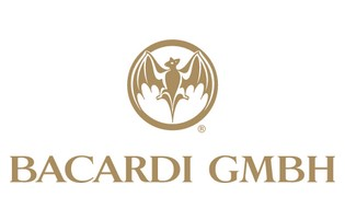 Bacardi GmbH