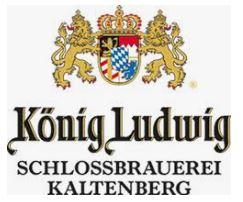 König Ludwig GmbH & Co. KG  Schloßbrauerei Kaltenberg