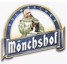 Mönchshof BrauSpezialitäten Kulmbacher Brauerei AG