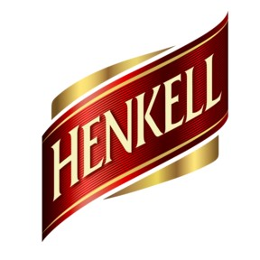 Henkell & Co. Sektkellerei KG
