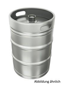 Newcastle Brown Ale 30 ltr. KEG Mehrweg