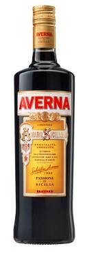 Averna 29 % 1,0 Einweg