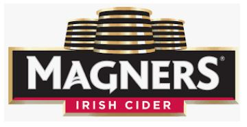 Magner Ltd, Clonmel, Ireland