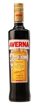 Averna 29 % 0.7 Einweg