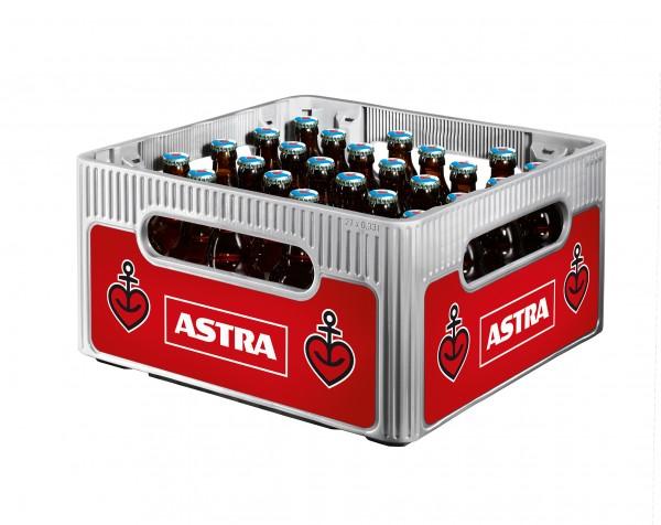 Astra Kiezmische 27x0,33 Mehrweg