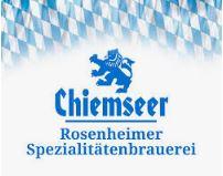 Rosenheimer Spezialitätenbrauerei GmbH