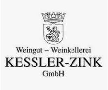 KESSLER-ZINK GmbH