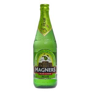 Magners Original Cider 12x0,568 Einweg