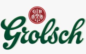 Grolsche Bierbrouwerij Nederland B.V.