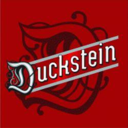 Duckstein GmbH