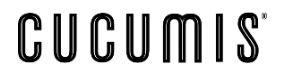 Cucumis GmbH