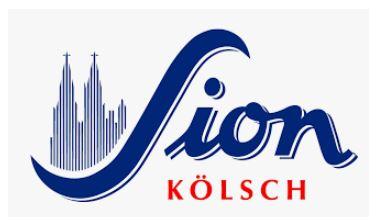 Haus Kölscher Brautradition GmbH