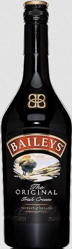 Baileys Cream Likör 17% 0.7 Einweg