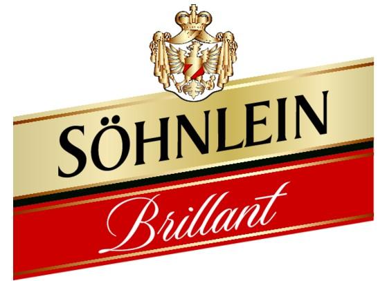Söhnlein Rheingold Sektkellerei GmbH
