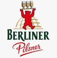 Berliner Pilsner Brauerei GmbH