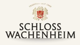 Schloss Wachenheim AG