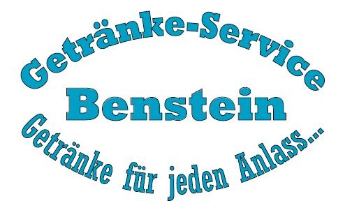 Getränke-Service Benstein Mietartikel