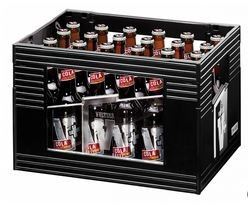 Veltins V+Cola 24x0,33 Mehrweg
