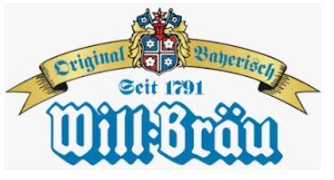 Hochstiftliches Brauhaus in Bayern GmbH & Co KG