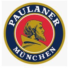 Paulaner Brauerei Gruppe GmbH & Co. KGaA