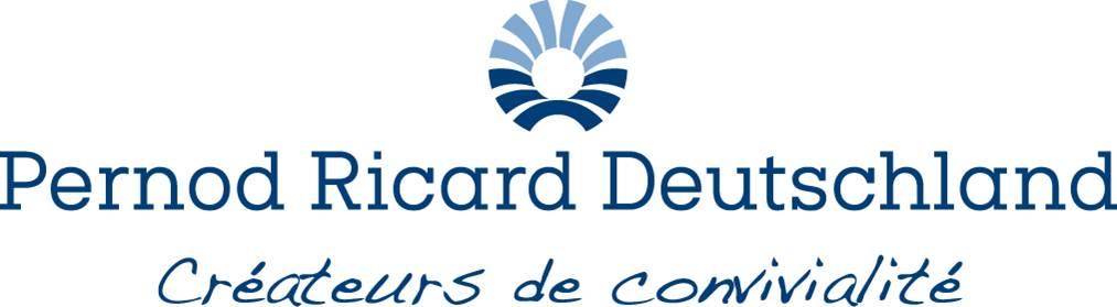 Pernod Ricard Deutschland GmbH