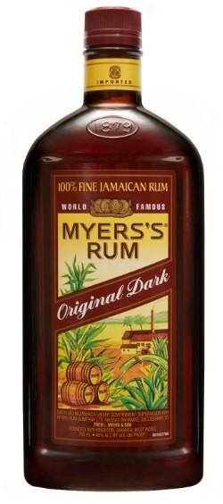 Myers Rum 40% 0.7 Einweg
