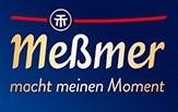 Ostfriesische Tee Gesellschaft GmbH & Co. KG