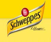 Schweppes Deutschland GmbH