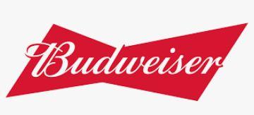 Budweiser Budvar, National Corporation,  Budweiser Budva