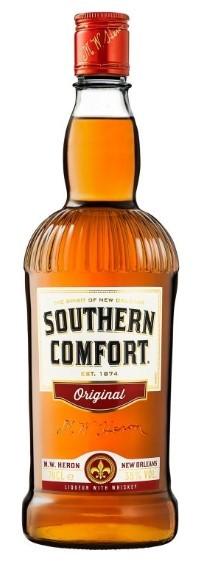 Southern Comfort 35% 0.7 Einweg