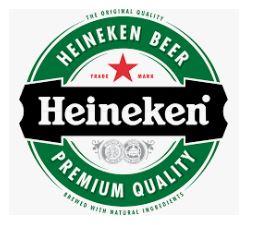 Heineken Brouwerijen B.V.