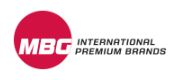 MBG INTERNATIONAL PREMIUM BRANDS GmbH