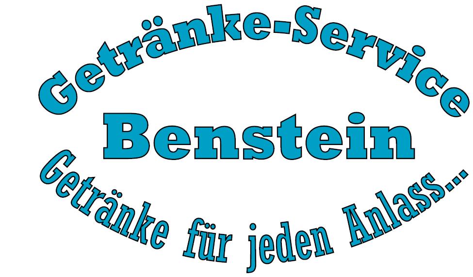 gsb_logo_2018